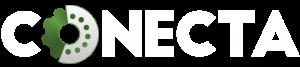 conecta_sinAG_Blanco